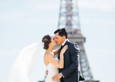 after-wedding-shoot