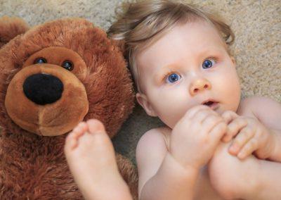 baby-fotoshooting-mannheim