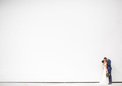 hochzeitsbild-fotograf-kaiserslautern