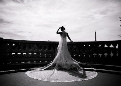 wedding-bild