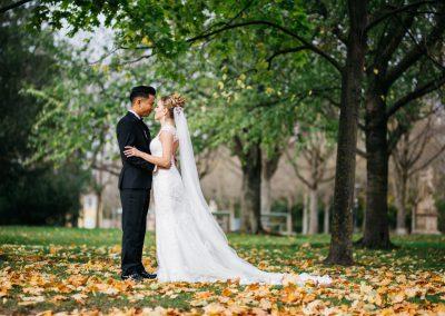 wedding-shooting-ehepaar